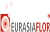 EurasiaFlor
