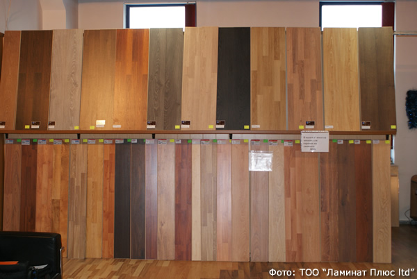 poser du parquet stratifie saint maclou artisan contact besan on soci t hil. Black Bedroom Furniture Sets. Home Design Ideas