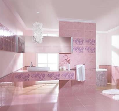 prix de pose du carrelage troyes les abymes toulon devis travaux en ligne leroy merlin. Black Bedroom Furniture Sets. Home Design Ideas